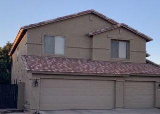 Casa en ejecución hipotecaria in Peoria, AZ, 85381,  W EUGIE AVE ID: P1550256