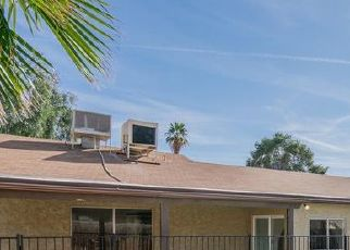Casa en ejecución hipotecaria in Phoenix, AZ, 85037,  W WHITTON AVE ID: P1550260