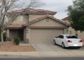 Casa en ejecución hipotecaria in El Mirage, AZ, 85335,  W FLORES DR ID: P1550275