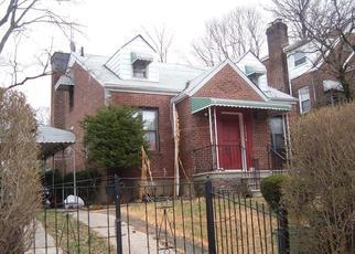 Casa en ejecución hipotecaria in Bronx, NY, 10466,  HILL AVE ID: P1550457