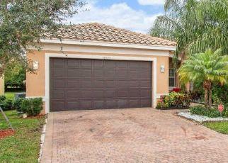 Casa en ejecución hipotecaria in Boynton Beach, FL, 33473,  CAPE DELABRA CT ID: P1550518