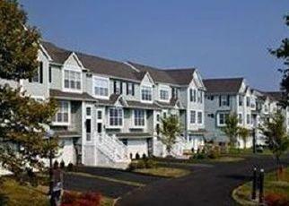 Casa en ejecución hipotecaria in Morgantown, PA, 19543,  HEATHER WAY ID: P1550618