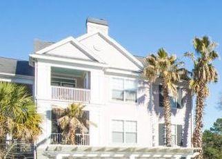 Casa en ejecución hipotecaria in Charleston, SC, 29492,  RIVER LANDING DR ID: P1550647
