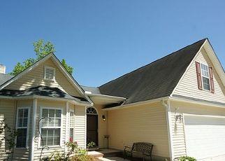 Casa en ejecución hipotecaria in Goose Creek, SC, 29445,  POINTER DR ID: P1550680