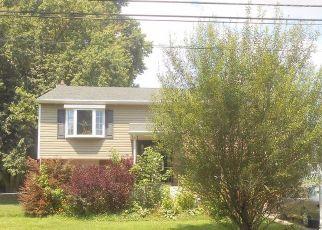 Casa en ejecución hipotecaria in Bensalem, PA, 19020,  HIGH AVE ID: P1550707