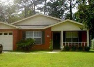 Casa en ejecución hipotecaria in Lynn Haven, FL, 32444,  VIRGINIA AVE ID: P1550833