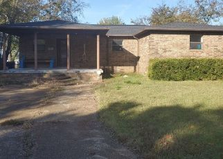 Foreclosure Home in Batesville, AR, 72501,  BRYANT ST ID: P1550993