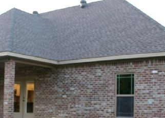 Foreclosure Home in Craighead county, AR ID: P1551012