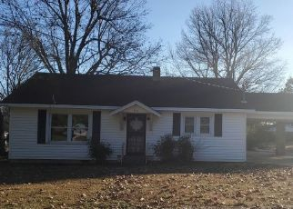 Foreclosure Home in Rector, AR, 72461,  W 6TH ST ID: P1551041