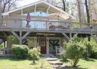 Foreclosure Home in Izard county, AR ID: P1551045