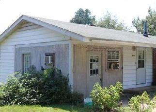Foreclosure Home in Sheridan, AR, 72150,  W VINE ST ID: P1551056