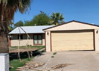 Foreclosure Home in Phoenix, AZ, 85051,  W MORTEN AVE ID: P1551066
