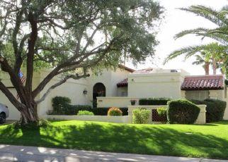 Casa en ejecución hipotecaria in Scottsdale, AZ, 85258,  E SAN PABLO DR ID: P1551069