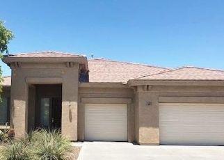 Casa en ejecución hipotecaria in Phoenix, AZ, 85085,  W BLAYLOCK DR ID: P1551077