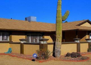 Casa en ejecución hipotecaria in Phoenix, AZ, 85019,  W MONTEBELLO AVE ID: P1551078