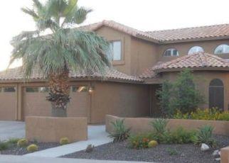 Casa en ejecución hipotecaria in Scottsdale, AZ, 85260,  E PERSHING AVE ID: P1551091