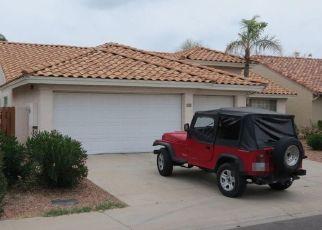 Casa en ejecución hipotecaria in Scottsdale, AZ, 85260,  E PALM RIDGE DR ID: P1551092