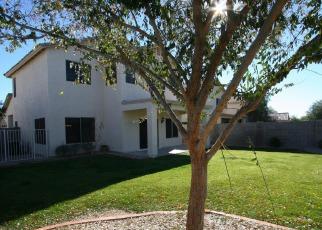 Casa en ejecución hipotecaria in Phoenix, AZ, 85083,  N 40TH AVE ID: P1551094