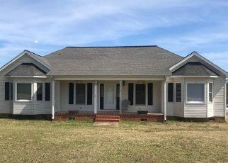 Casa en ejecución hipotecaria in Honea Path, SC, 29654,  SHAW RD ID: P1551144