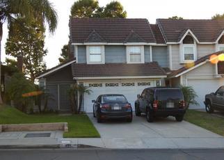 Foreclosure Home in Anaheim, CA, 92808,  S LARKWOOD ST ID: P1551166