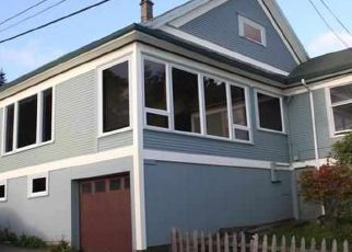 Foreclosure Home in Ketchikan, AK, 99901,  FRONT ST ID: P1551203