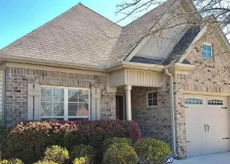 Foreclosure Home in Calera, AL, 35040,  EMERALD RIDGE DR ID: P1551242