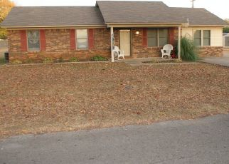 Foreclosure Home in Lauderdale county, AL ID: P1551292