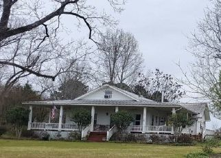 Foreclosure Home in Greenville, AL, 36037,  WALD RD ID: P1551294