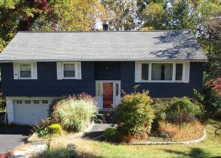 Casa en ejecución hipotecaria in Yorktown Heights, NY, 10598,  BIRCH ST ID: P1551416