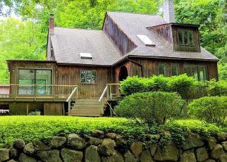 Casa en ejecución hipotecaria in Croton On Hudson, NY, 10520,  MOUNT AIRY RD E ID: P1551419