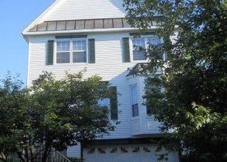 Casa en ejecución hipotecaria in Peekskill, NY, 10566,  MACKELLAR CT ID: P1551433