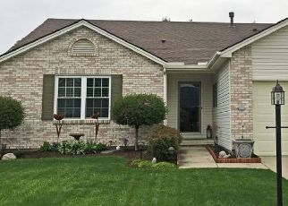 Foreclosure Home in Warren county, OH ID: P1551452