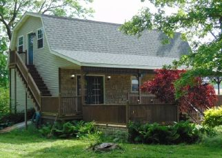 Foreclosure Home in Knox county, OH ID: P1551501