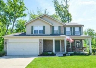 Foreclosure Home in Warren county, OH ID: P1551532