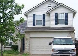 Casa en ejecución hipotecaria in Clayton, OH, 45315,  LOFTON DR ID: P1551543