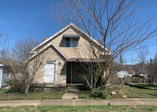 Foreclosed Homes in Huntington, WV, 25705, ID: P1551551