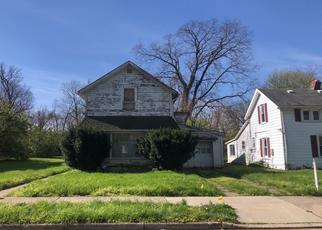 Casa en ejecución hipotecaria in Springfield, OH, 45506,  W CLARK ST ID: P1551563