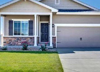 Casa en ejecución hipotecaria in Longmont, CO, 80504,  CHARLES ST ID: P1551702
