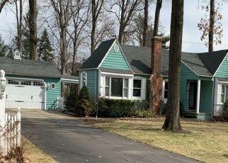 Casa en ejecución hipotecaria in Plymouth, MI, 48170,  GOLD ARBOR RD ID: P1551747