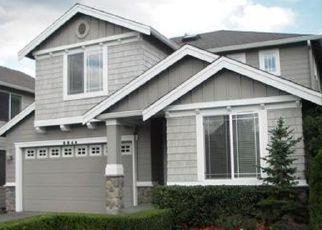 Casa en ejecución hipotecaria in Redmond, WA, 98052,  189TH PL NE ID: P1551772