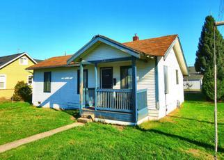 Casa en ejecución hipotecaria in Tacoma, WA, 98409,  S LAWRENCE ST ID: P1551775
