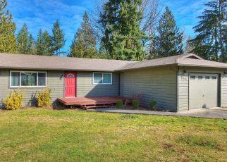 Casa en ejecución hipotecaria in Buckley, WA, 98321,  153RD ST E ID: P1551776