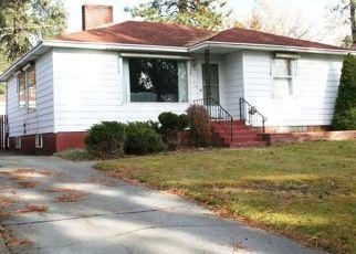 Casa en ejecución hipotecaria in Spokane, WA, 99205,  W HOFFMAN AVE ID: P1551777