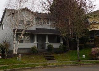 Casa en ejecución hipotecaria in Dupont, WA, 98327,  KITTSON ST ID: P1551785