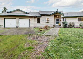 Casa en ejecución hipotecaria in Bonney Lake, WA, 98391,  166TH ST E ID: P1551796