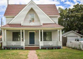 Casa en ejecución hipotecaria in Spokane, WA, 99205,  W KNOX AVE ID: P1551798