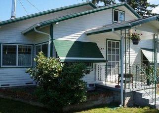 Casa en ejecución hipotecaria in Kent, WA, 98032,  2ND AVE N ID: P1551801