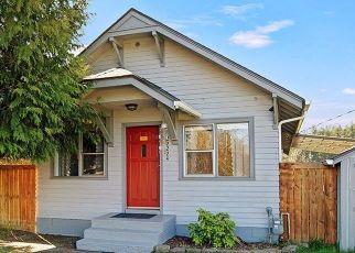 Casa en ejecución hipotecaria in Graham, WA, 98338,  ORTING KAPOWSIN HWY E ID: P1551807