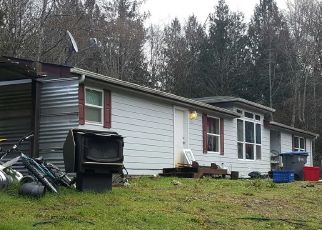 Foreclosure Home in Belfair, WA, 98528,  E STATE ROUTE 302 ID: P1551810