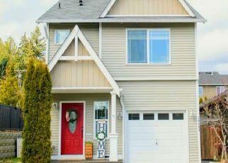 Casa en ejecución hipotecaria in Lake Stevens, WA, 98258,  26TH PL SE ID: P1551822